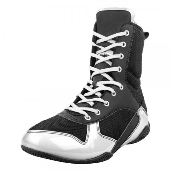 Elite Boxing Shoes