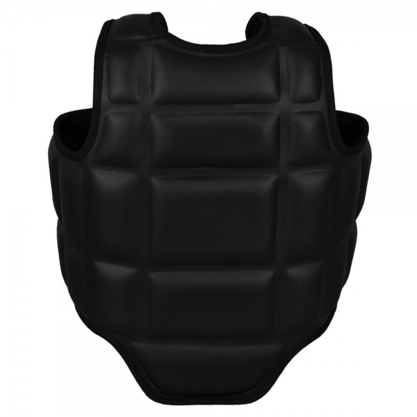 IMT Gel Chest Guard Body Protector MMA